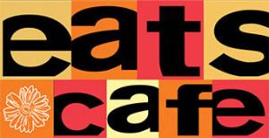 eats-logo