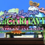 grand-cayman-margaritaville